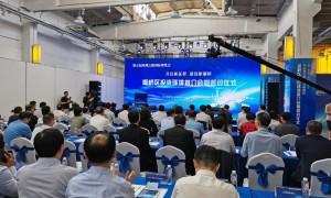 西安工程大学与西安市灞桥区政府签署全面合作协议