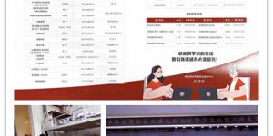 """西安培华学院坚持""""三个导向"""",践行""""我为师生办实事""""实干担当"""