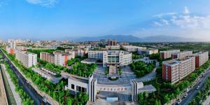 西安交通工程学院:优秀交通类人才培养基地