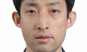 陕西国防工业职业技术学院杰出校友高会军教授入选欧洲科学院院士