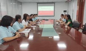 陕能院与陕西致和生态园林观光有限公司签约暑期社会实践基地