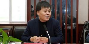 中国兵器工业集团有限公司到陕西国防职院交流并举办专场招聘会