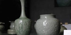 大展+市集+论坛+N场活动 铜川将举办陶瓷文化产业发展论坛