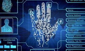 陕西将建对外贸易大数据平台 开拓多元化国际市场