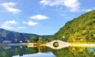 陕西5基地入选首批国家森林康养基地