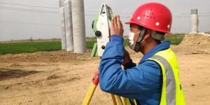 陕西铁路工程职业技术学院近2000名顶岗实习学生助力企业复工复产