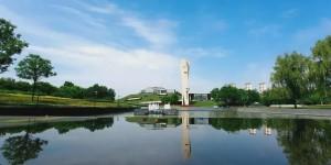 西安欧亚学院发布2020年春季学期学生返校通知