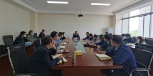 陕西国防工业职业技术学院用心用情全力做好学生返校复学工作