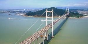 长安力量显担当!长安大学桥梁抗风抗震团队助力虎门大桥恢复通车
