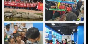 """西安航空学院""""双百工程""""产学研一体化示范基地通过省教工委认定"""