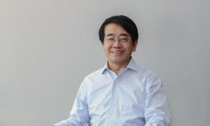 中科院黄维院士:我的中国梦是打造中国的先进材料研究创新创造旗舰