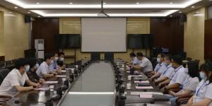 校企协同育人 陕西国防工业职业技术学院打造军工特色思政育人品牌