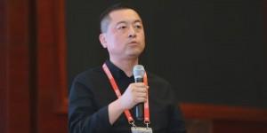 西安工业大学优秀校友——核能科技奖青年优秀创新人物薛飞