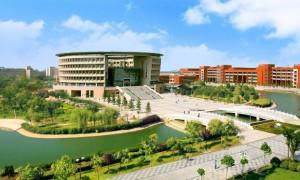 陕西科技大学驻村联户扶贫工作考核荣获三项省级优秀