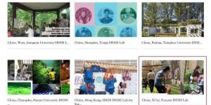欧亚学院艾德艺术设计学院加入DESIS国际社会创新与可持续设计联盟