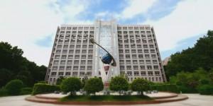 西安航空学院2020年招生简章