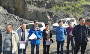 陕西科技大学王学川教授三项政协提案为我省生态环境保护贡献力量