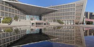 西安工业大学6个专业通过工程教育专业认证