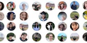 """以""""心""""育人结硕果:西京学院一个班31人考上研究生"""