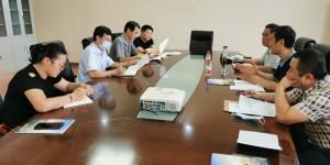 陕能院与西安航空学院联办电气工程及其自动化本科专业(专升本)