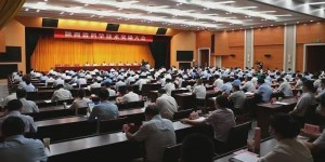 西北农林科技大学10项成果获2019年度陕西科技奖!