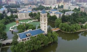 考生家长注意:首场高考专业咨询会7月24日在西安外事学院举办