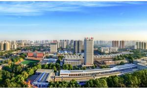 2020年普通专升本招生计划西安建筑科技大学华清学院增加150名