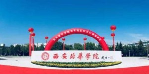 西安培华学院以大创项目为抓手 提升大学生创新创业能力