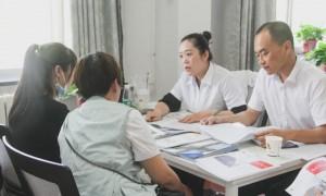 本周末陕西省二本院校招生咨询会暨西京学院校园开放日来啦