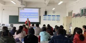 """西安工业大学教师党支部书记""""双带头人""""培育的""""经管模式"""""""