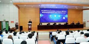 第九届陕西省高校文学院院长(中文系主任)联席会议在咸阳师范学院召开