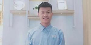 两岁幼童异物卡住喉咙  陕西国防职院大学生紧急施救化险为夷
