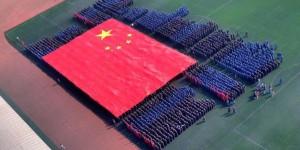 西安工程大学被教育部认定为全国第三批国防教育特色学校