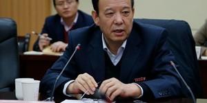 西安石油大学与苏州博睿测控设备有限公司签署合作捐赠仪式
