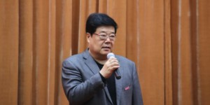西安培华学院与西安朝夕信息科技有限公司签订校企合作