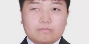 陕西机电职业技术学院优秀学子李晓航:驰骋在电路板上的追梦人